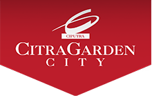 CitraGarden City